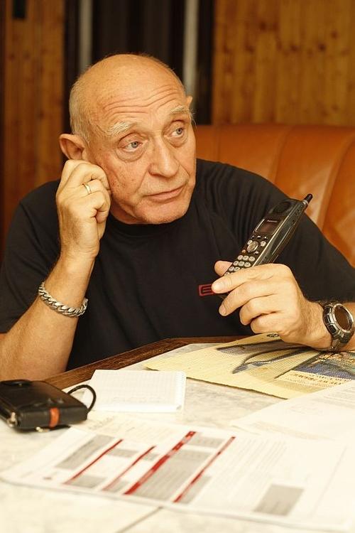Wacław Sondej