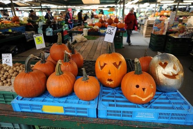 Halloween: Czy jest coś złego w święcie duchów?