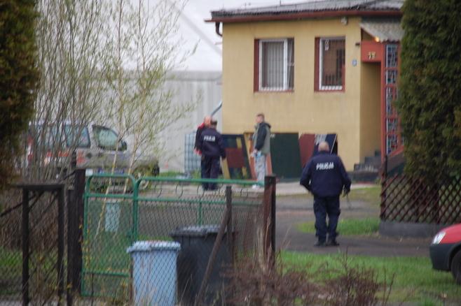 Śląsk: Minęło 6 lat od śmierci małżeństwa w Orzeszu. Zbrodnia doskonała?