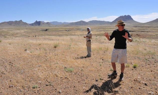 Peter Weir od wielu lat współpracuje z czołówką aktorów na świecie