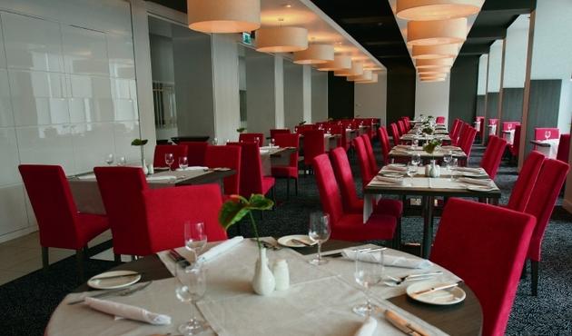 Best Western będzie dopiero czwartym 4-gwiazdkowym hotelem w Katowicach
