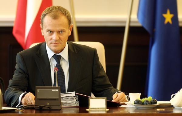 Dziesięciu nowych ministrów wejdzie w skład rządu Donalda Tuska. Premier ogłosił oficjalny skład Rady Ministrów w czwartek, po spotkaniu z prezydentem