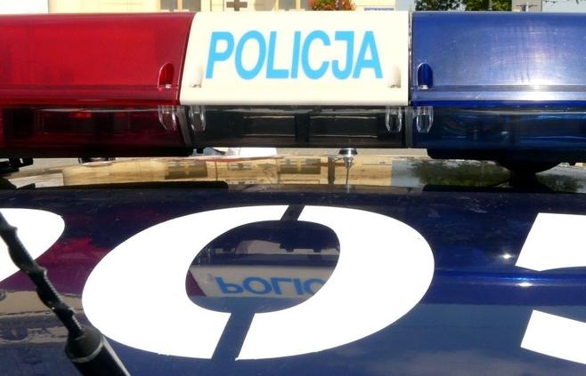 Napad na bank w Katowicach: Dyrektor złapał bandytę [AKTUALIZACJA]
