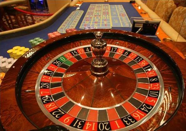 Hit casino zpr