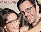 Pro Oculo - Okulary Progresywne