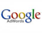 Reklama w Google od 200 zł