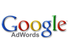 Reklama w Googlach już od 200 zł - sprawdź
