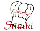 """""""Lubuskie smaki"""" - serwis Gazety Lubuskiej"""