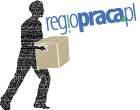 Oferty pracy z Twojego regionu