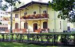 Nasze Dobre z Kujaw i Pomorza 2012 to Sanatorium Przy Tężni w Inowrocławiu