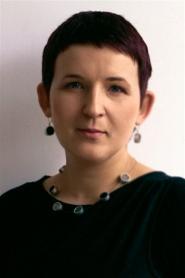 Palikot-Borowska Beata - Beata_Palikot-Borowska