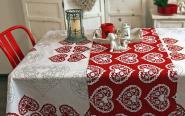 """""""Magiczne"""" kolekcje dla Sweet Home zaprojektowane w Białymstoku"""