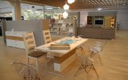 Pierwszy sklep firmowy w Polsce marki MMI Sleeping powstał w Białymstoku