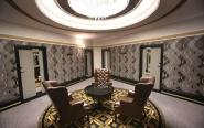 Oficjalne otwarcie Hotelu Dana