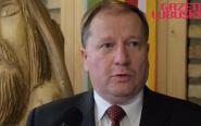 Gospodarcza Inauguracja Roku 2016 w Gorzowie