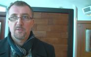 Francuscy przedsiębiorcy oglądają opolskie firmy z branży drzewnej