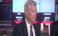 Eksperci o dewaluacji juana: To wojna walutowa, jakiej nie było od 20 lat