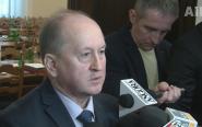 Pietraszkiewicz: To było tsunami dodatkowych obciążeń nakładanych na banki