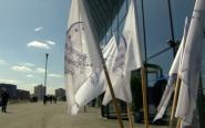 Prezes IMPEL: Niskie wynagrodzenie niszczy morale. Trzeba podnieść płace w Polsce