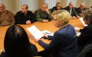 Mieszkańcy Włocławka nie chcą wąchać smrodów z przetwórni ECO-ABC [wideo]