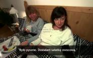 Ikea otworzyła kawiarnię, w której można zdrzemnąć się i dostać śniadanie do łóżka [wideo]