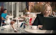 Jacek Chańko w reklamie Lodów Bonano (wideo)