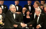 Wielka Gala Liderów Polskiego Biznesu 2014