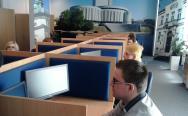 PZU w Bydgoszczy chce zatrudnić 100 osób