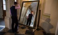 Białostocki Prestige zaprezentował jesienną kolekcję we włoskim stylu