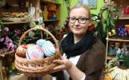 Nowa moda na Wielkanoc! Kupujemy prezenty dla najbliższych