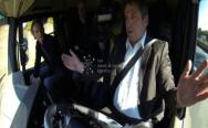 Zawodowi kierowcy mogą stracić pracę. Autonomiczna ciężarówka Daimlera wyjechała na autostradę