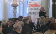 """NSZZ """"Solidarność"""" chce ograniczenia handlu w niedziele"""