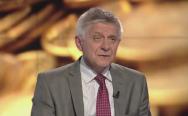 Marek Belka: - Płace w Polsce są niskie, za niskie [wideo]