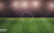 Ligi piłkarskie w Europie. Rozkręcają się wraz z biznesem na nich. Która jest najbogatsza? [wideo]