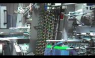 Jak we Włocławku produkują nakrętki do alkoholi [wideo]