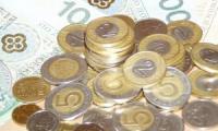 Inwestycja pochłonie 19 mln złotych. (fot. sxc)