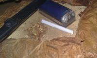Polak potrafi, gdy papierosy drogie, to robił je sobie sam. Wystarczył tytoń bez akcyzy, nóż, bibułka i maszynka do skrętów. Amatorzy skrętów już pytają, co z liśćmi, które sami wyhodują?