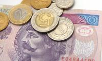 Złożona oferta opiewała na kwotę ponad 11,3 mln złotych.