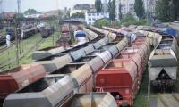 Warunkiem reaktywacji linii przez prywatnego przewoźnika jest przejęcie jej przez samorządy, po których terenie biegną tory.