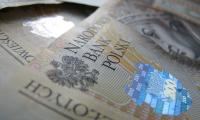 Oferta opiewała na kwotę 2,478 mln złotych.