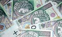 """Właścicielki """"Ćmielowa"""" i hotelu """"Tęczowy Młyn"""" na liście 100 najbogatszych Polek"""