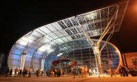 Dom i Wnętrze, Ogród i Ty, Moto-Hobby oraz Interior Made in China wkrótce w Targach Kielce