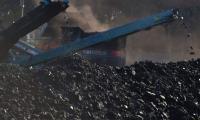 Rosyjska spółka KTK i firma Energo z Podlasia ostrzą sobie zęby na wart ponad 20 mln zł majątek węglowej spółki z Białych Błot.