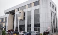 iAlbatros SA ma swoje biuro przy ulicy Handlowej i zachęca do składania podań o pracę wszystkich, którzy chcieliby współuczestniczyć w tworzeniu branży Business Travel w Białymstoku.