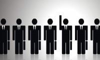 Wśród osób po rozwodzie albo pozostających w separacji tylko co trzecia nie pracuje.