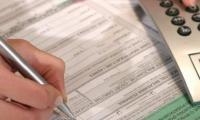 Przeciętna firma w Polsce musi wykonać w roku 18 płatności podatków czy składek ZUS-owskich - wynika z najnowszej edycji raportu Banku Światowego.