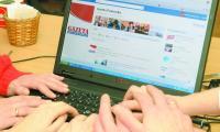 Facebook w każdej firmie? Będzie Facebook at Work, czyli serwis dla pracowników