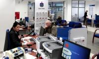 Od poniedziałku klienci PKO BP obsługiwani są w nowej siedzibie banku przy al. Niepodległości w Szczecinie.