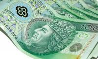 Na Opolszczyźnie we wrześniu przeciętne wynagrodzenie w przedsiębiorstwach wynosiło 3565,07 zł (ok. 2,5 tys. zł netto) i było o 7,1% wyższe niż we wrześniu.