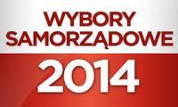 Truskolaski vs. Dobrzyński - debata gospodarcza kandydatów na prezydenta Białegostoku
